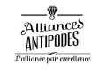 Détails : Alliances Antipodes