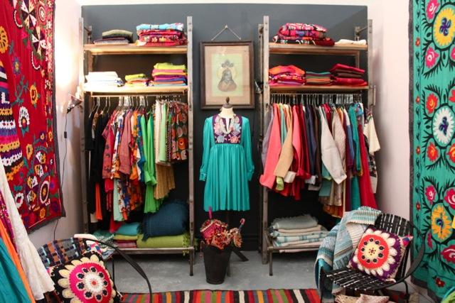 la boutique de jeanne bayol. Black Bedroom Furniture Sets. Home Design Ideas